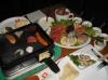 La raclette Pierrade